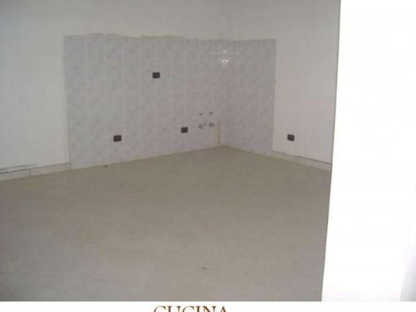 Appartamento in vendita a Desio, Con giardino, 134 mq - Foto 8