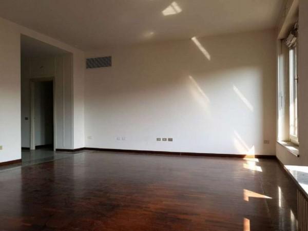 Appartamento in affitto a Milano, Monforte, 350 mq - Foto 1