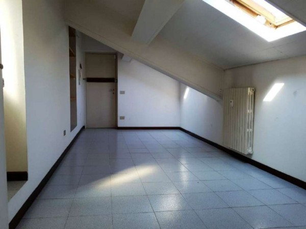 Appartamento in affitto a Milano, Monforte, 350 mq - Foto 4