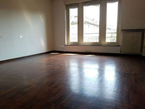 Appartamento in affitto a Milano, Monforte, 350 mq - Foto 16