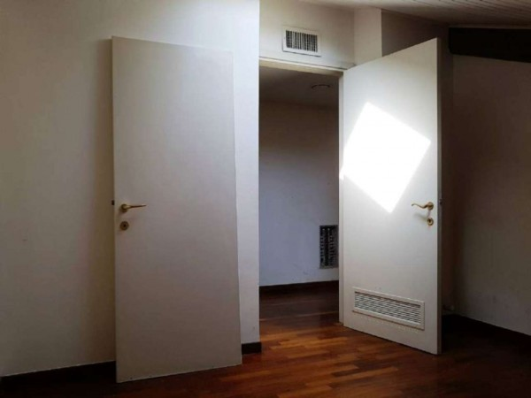 Appartamento in affitto a Milano, Monforte, 350 mq - Foto 6