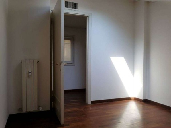 Appartamento in affitto a Milano, Monforte, 350 mq - Foto 5