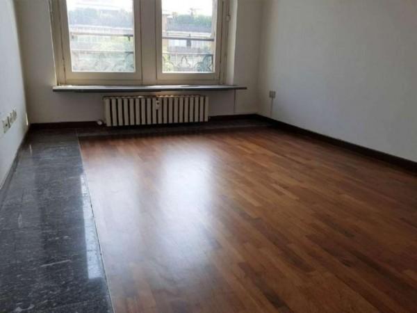 Appartamento in affitto a Milano, Monforte, 350 mq - Foto 12