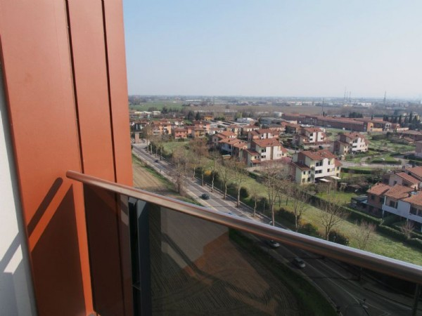 Appartamento in affitto a Castel Maggiore, Centro Zona Municipio, 75 mq - Foto 12