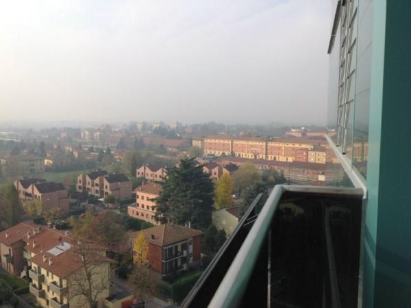 Appartamento in affitto a Castel Maggiore, Centro Zona Municipio, 75 mq - Foto 14