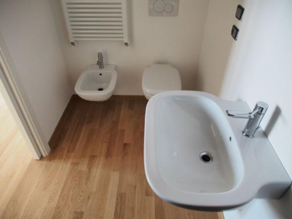 Appartamento in affitto a Castel Maggiore, Centro Zona Municipio, 75 mq - Foto 10