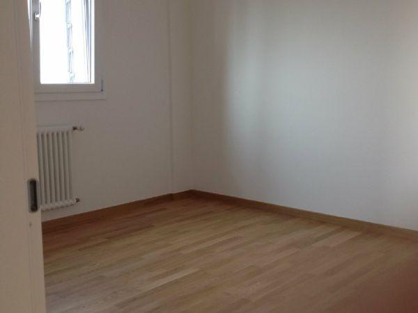 Appartamento in affitto a Castel Maggiore, Centro Zona Municipio, 75 mq - Foto 16
