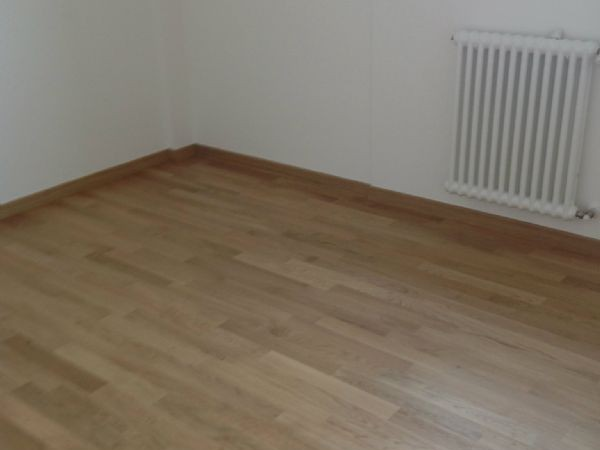 Appartamento in affitto a Castel Maggiore, Centro Zona Municipio, 75 mq - Foto 11