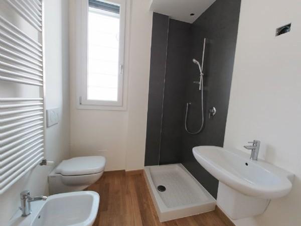Appartamento in affitto a Castel Maggiore, Centro Zona Municipio, 75 mq - Foto 15