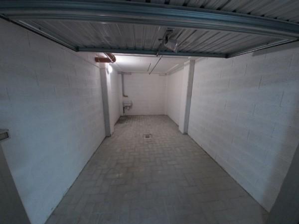 Appartamento in affitto a Castel Maggiore, Centro Zona Municipio, 75 mq - Foto 6