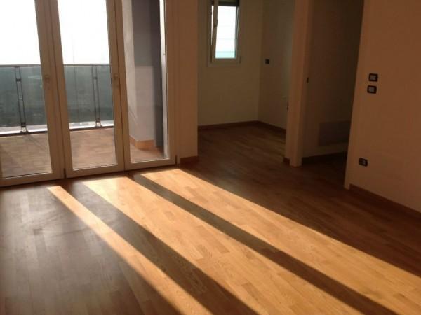 Appartamento in affitto a Castel Maggiore, Centro Zona Municipio, 75 mq - Foto 18