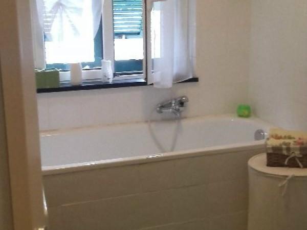 Appartamento in vendita a Avegno, Con giardino, 100 mq - Foto 3