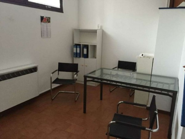 Locale Commerciale  in vendita a Monza, 50 mq - Foto 3