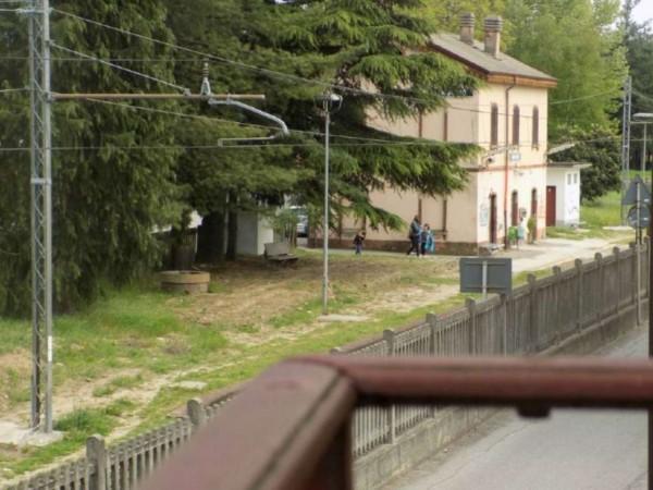 Appartamento in vendita a Sangiano, Centro, 110 mq - Foto 18