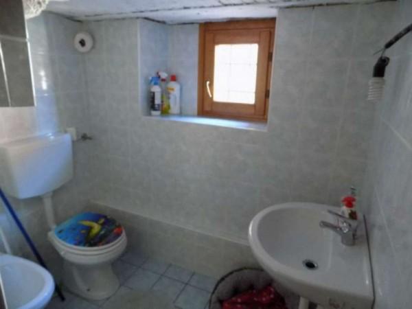 Appartamento in vendita a Sangiano, Centro, 110 mq - Foto 22