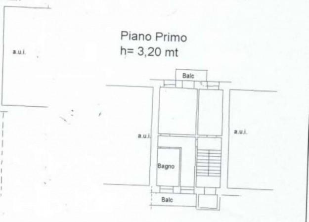 Appartamento in vendita a Sangiano, Centro, 110 mq - Foto 6