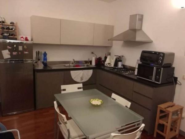 Appartamento in vendita a Firenze, Duomo, Oltrarno, 68 mq - Foto 9