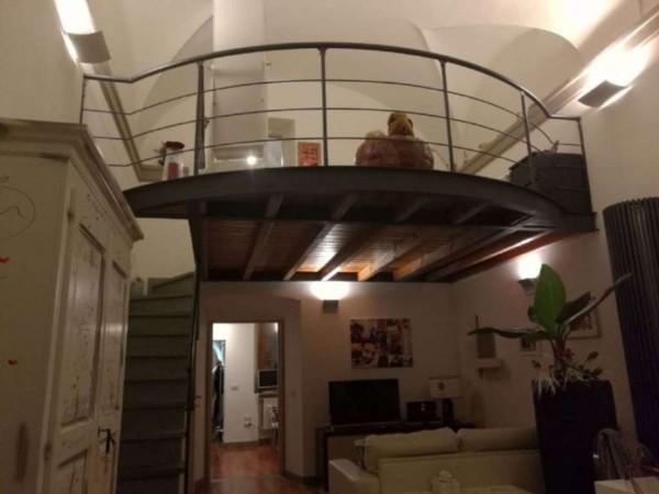 Appartamento in vendita a Firenze, Duomo, Oltrarno, 68 mq - Foto 15