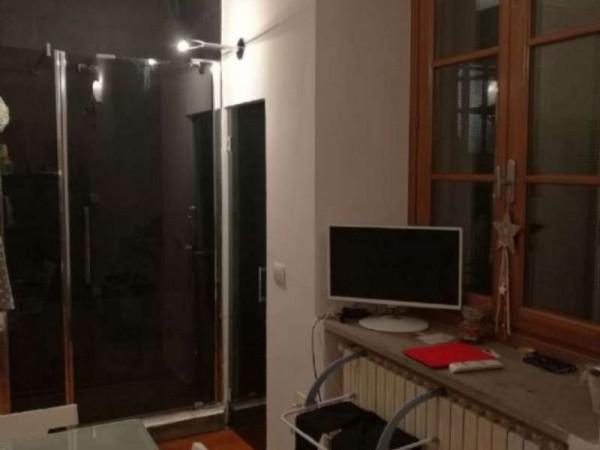 Appartamento in vendita a Firenze, Duomo, Oltrarno, 68 mq - Foto 2