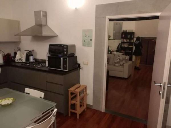 Appartamento in vendita a Firenze, Duomo, Oltrarno, 68 mq - Foto 20