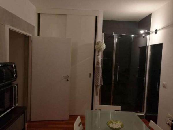 Appartamento in vendita a Firenze, Duomo, Oltrarno, 68 mq - Foto 11