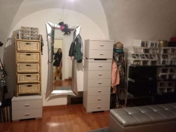 Appartamento in vendita a Firenze, Duomo, Oltrarno, 68 mq - Foto 6