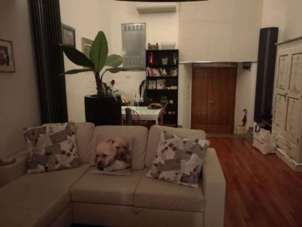 Appartamento in vendita a Firenze, Duomo, Oltrarno, 68 mq - Foto 18