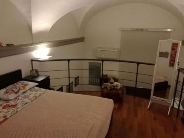 Appartamento in vendita a Firenze, Duomo, Oltrarno, 68 mq - Foto 10