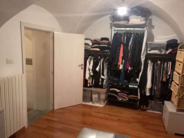 Appartamento in vendita a Firenze, Duomo, Oltrarno, 68 mq - Foto 7