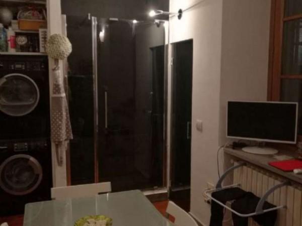 Appartamento in vendita a Firenze, Duomo, Oltrarno, 68 mq - Foto 12