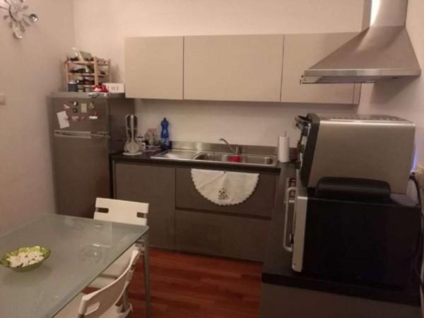 Appartamento in vendita a Firenze, Duomo, Oltrarno, 68 mq - Foto 8