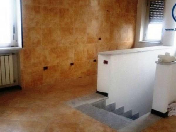 Appartamento in vendita a Caserta, 45 mq