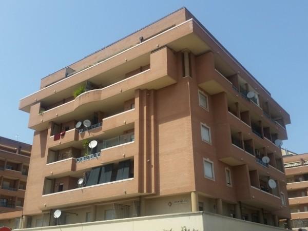 Appartamento in affitto a Bastia Umbra, 40 mq