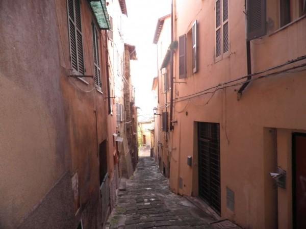 Appartamento in vendita a Perugia, Centro Storico, Arredato, 40 mq