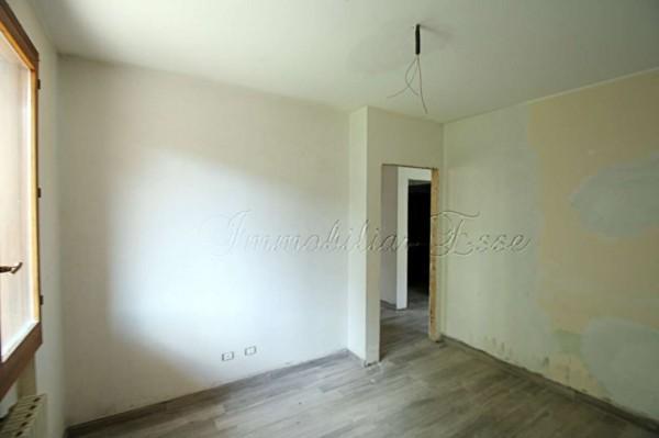 Appartamento in vendita a Milano, Piazza Esquilino, Con giardino, 54 mq - Foto 5
