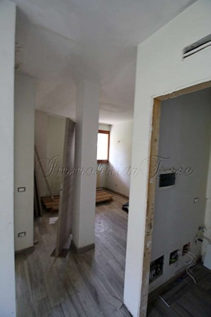 Appartamento in vendita a Milano, Piazza Esquilino, Con giardino, 54 mq - Foto 6