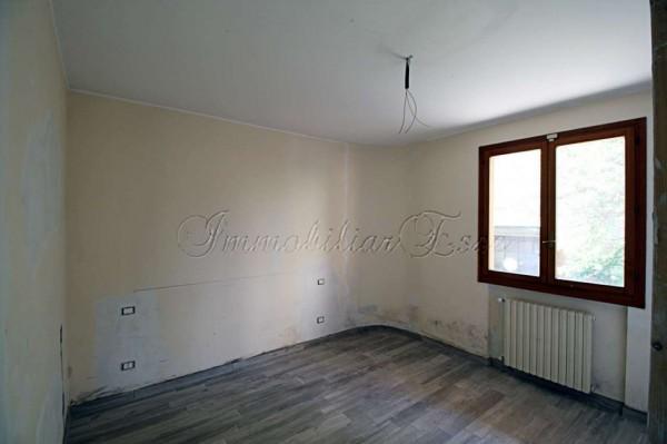 Appartamento in vendita a Milano, Piazza Esquilino, Con giardino, 54 mq - Foto 9