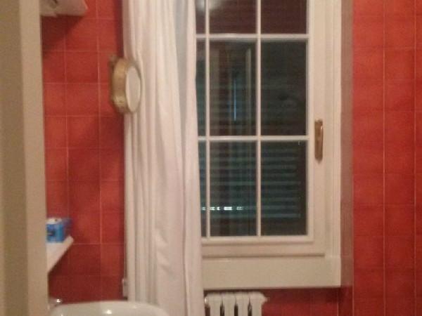 Appartamento in affitto a Brescia, Bornata, 105 mq - Foto 5