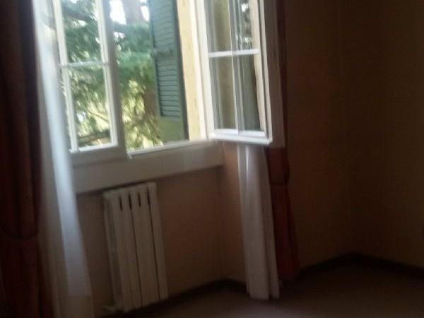 Appartamento in affitto a Brescia, Bornata, 105 mq - Foto 15