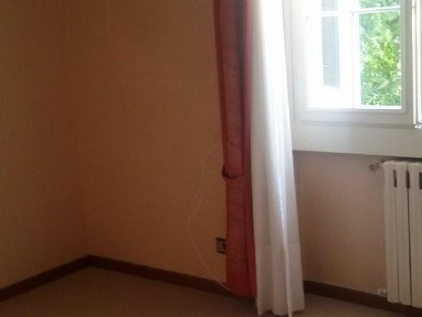 Appartamento in affitto a Brescia, Bornata, 105 mq - Foto 13