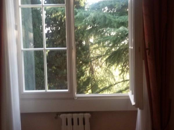 Appartamento in affitto a Brescia, Bornata, 105 mq - Foto 14
