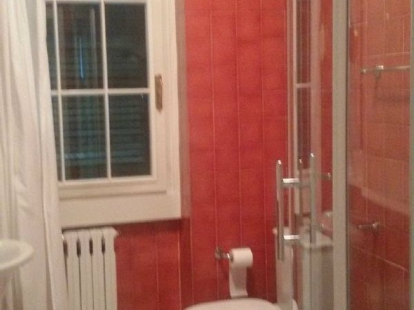 Appartamento in affitto a Brescia, Bornata, 105 mq - Foto 8