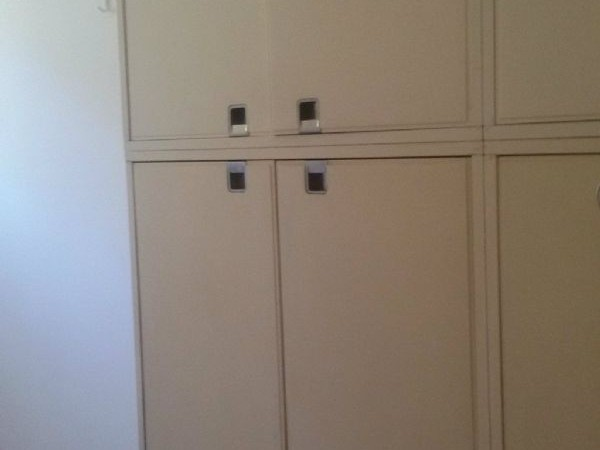 Appartamento in affitto a Brescia, Bornata, 105 mq - Foto 4