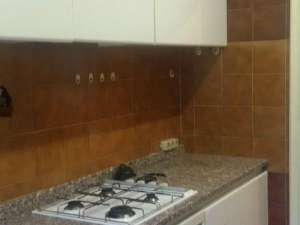 Appartamento in affitto a Brescia, Bornata, 105 mq - Foto 24