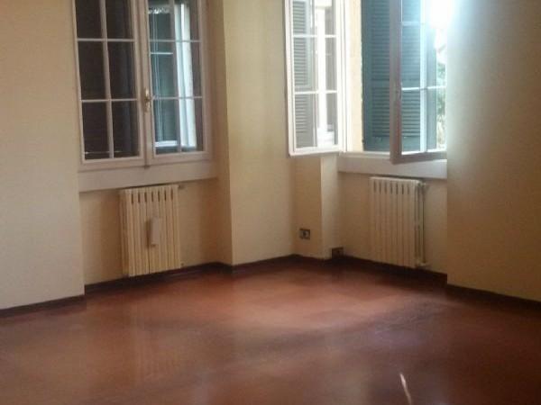 Appartamento in affitto a Brescia, Bornata, 105 mq - Foto 22