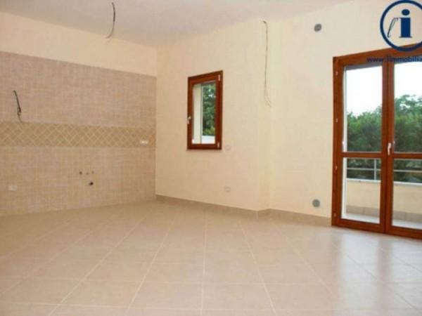 Appartamento in vendita a Caserta, 150 mq - Foto 1