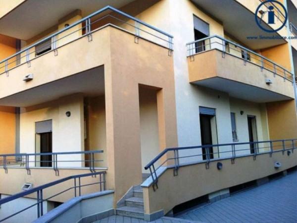 Appartamento in vendita a Caserta, 150 mq - Foto 8