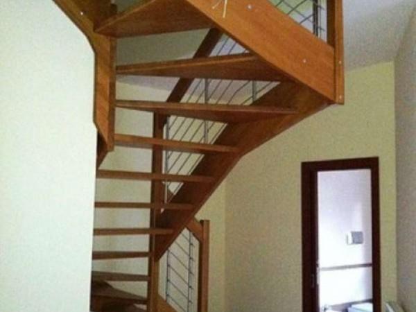 Appartamento in vendita a Caserta, 150 mq - Foto 2
