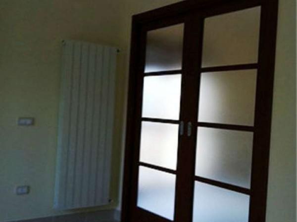 Appartamento in vendita a Caserta, 150 mq - Foto 4