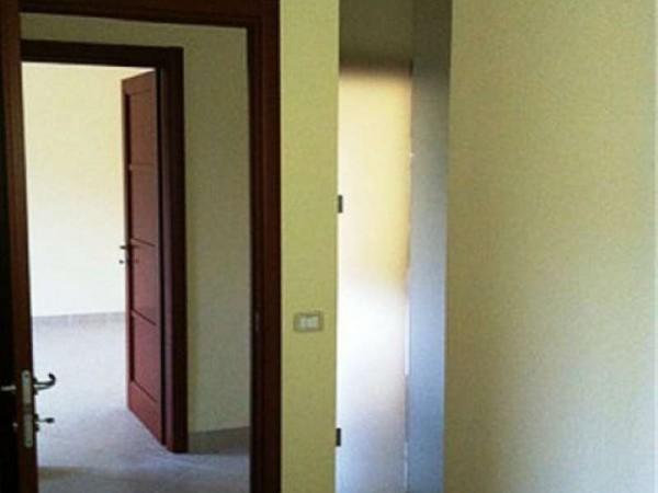 Appartamento in vendita a Caserta, 150 mq - Foto 11